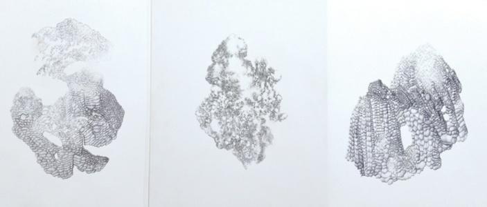 UR Sketches