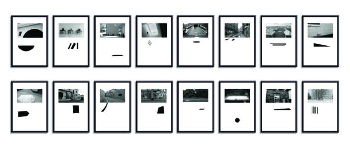 El viaje imaginario de Kasimir Malevich