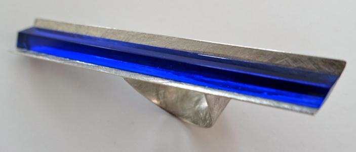 Linea Blu