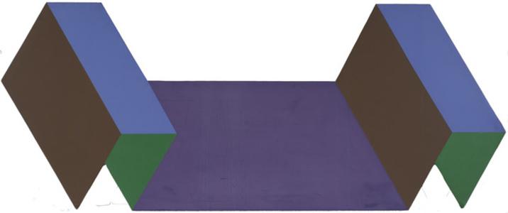 Fold-II