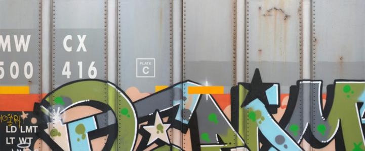 Blank Canvas #82 - MWCX & Blank Canvas #83 - MWCX