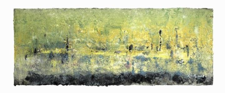 Untitled No. 2