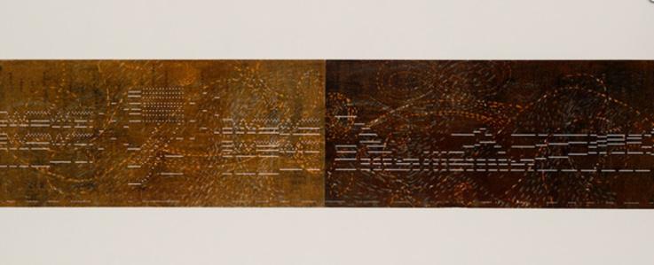 Binary / Wilhelm Tell