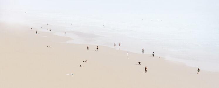 Beach Scape 03