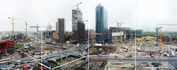 Stadt 7/12 (Berlin)