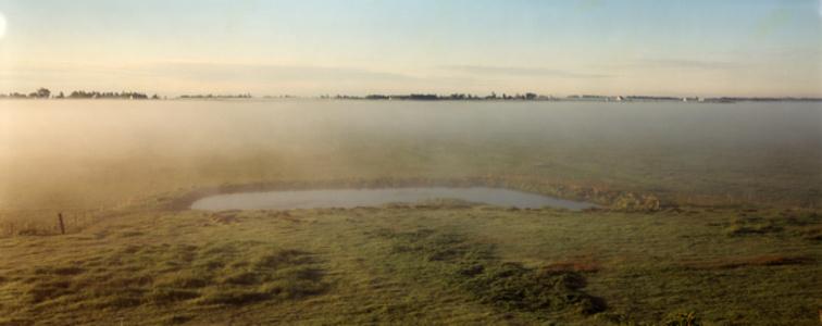 Jolicure Pond, #10