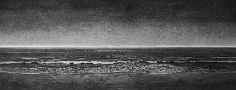 Sea (morning)