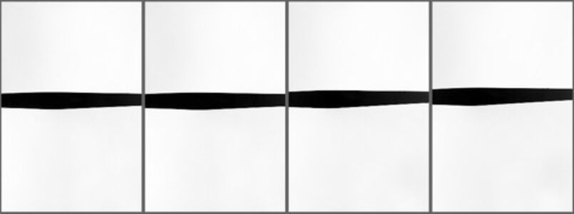 Untitled, from the series Sequential