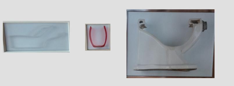 De la seri ABC: u, v, w (urinario, vaso, wc)
