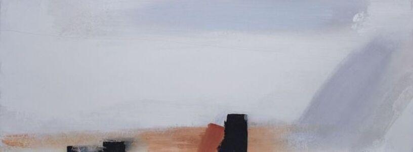 Windswept (II)