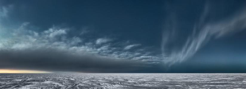 Icesheet #3373