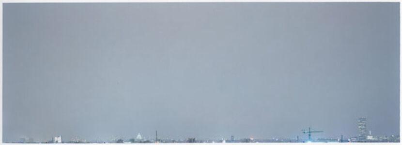 Skyline 101070
