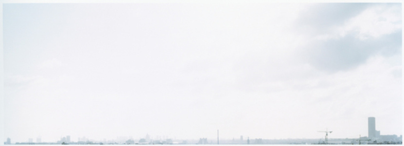 Skyline 101110