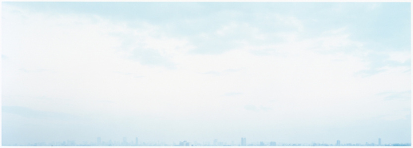 Skyline 101620