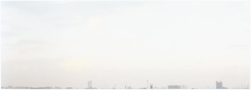 Skyline 101600