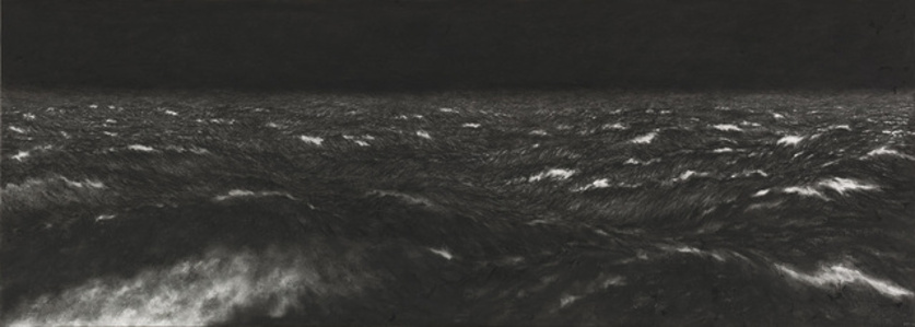 Black Sea IX