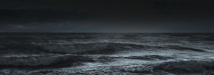 Night Wave 001