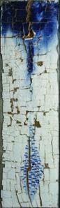 皈元NO.010-03