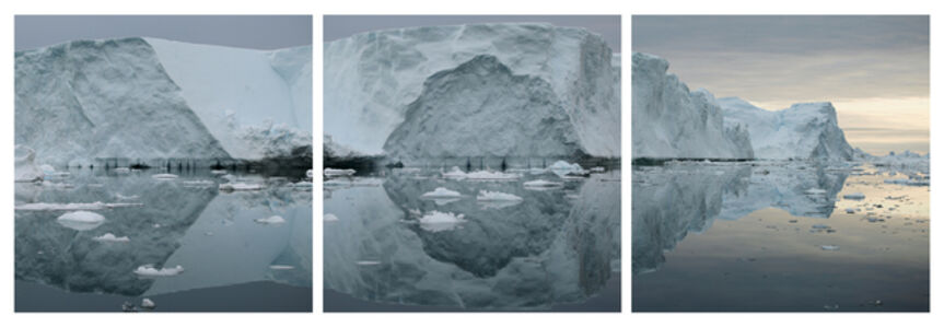 Iceberg_G4
