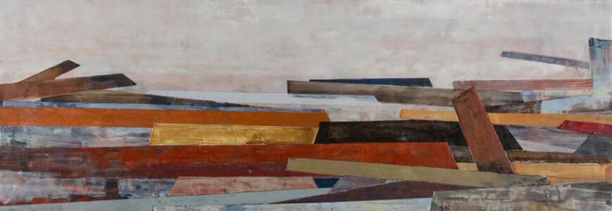 Tidal Composition