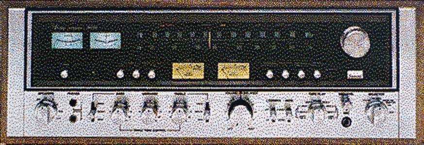 Sansui 9090