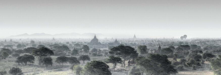 Bagan I