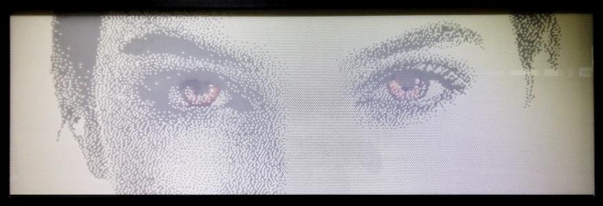 PB-Eyes