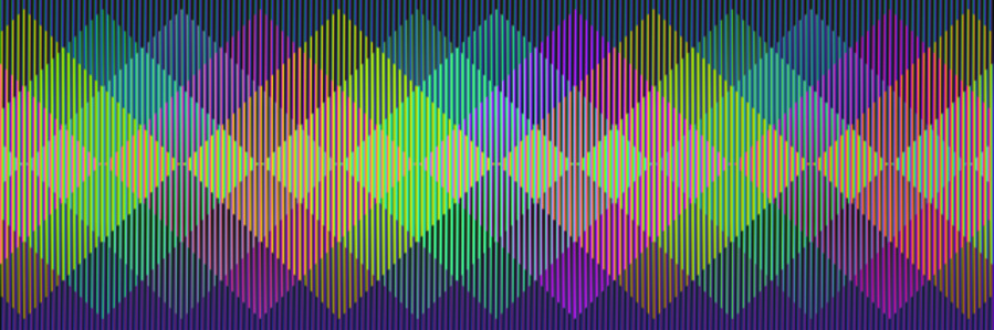 Color Aditivo Cancan