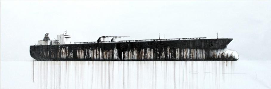 Tanker 18