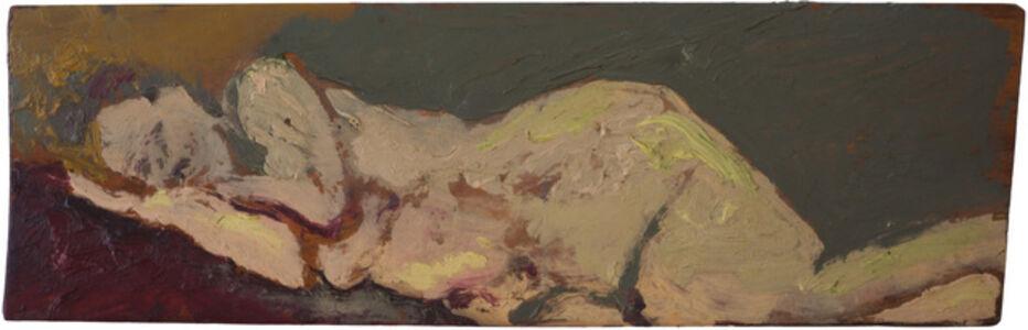 The Sophie La Rosière Project (SLR-177, 1904)