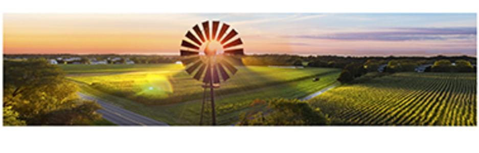 Windmill DE