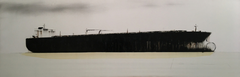 Tanker 6