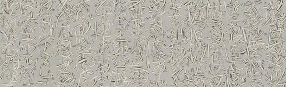 Calligraphy-201501