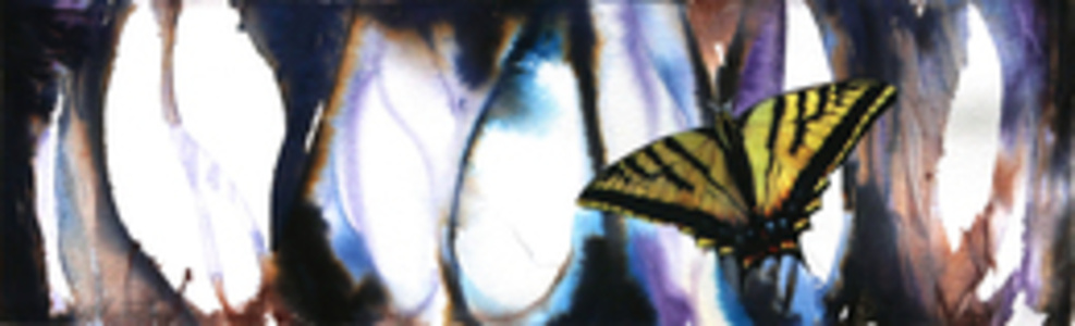 Gothic Flyer II