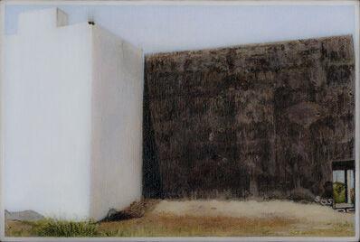 Risham Syed, 'Untitled Lahore Series 4', 2010
