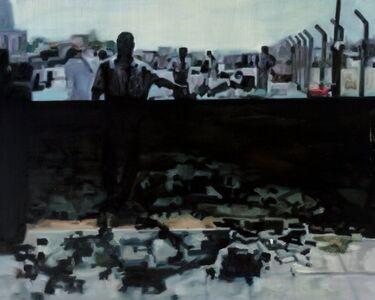 Yang Shaobin 杨少斌, 'Untitled', 2006
