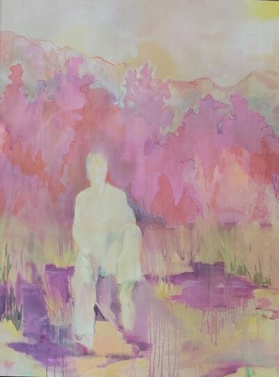 Oda Tungodden, 'Memories of the future', 2020