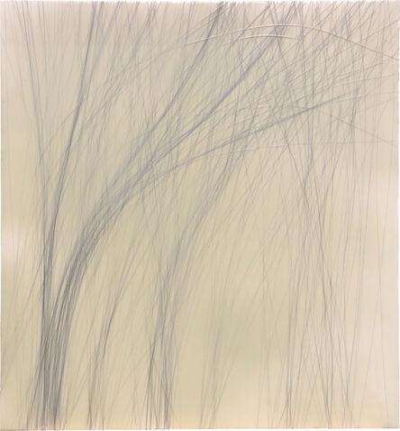 Sohn Paa, 'Composition N15', 2019
