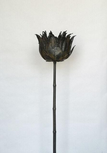 Andrius Erminas, 'Plant', 2020
