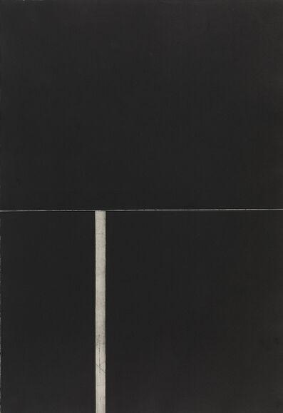 Tali Benbassat, 'Untitled', Untitled (Remainder)