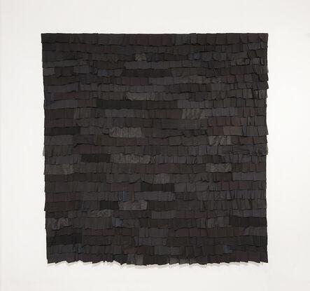 Joël Andrianomearisoa, 'Untitled', 2005-2006