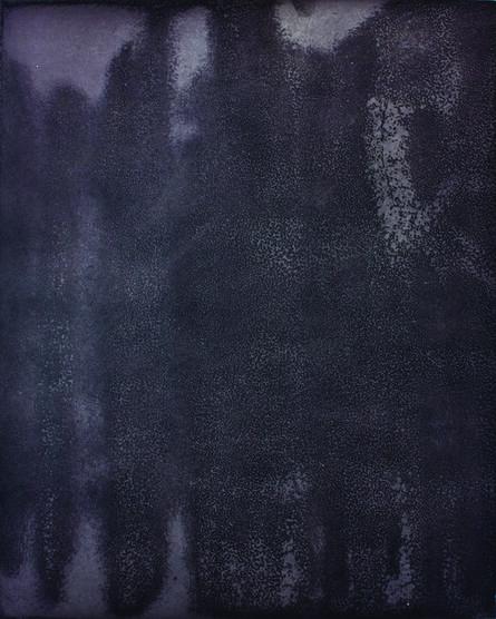 Liam Everett, 'Untitled (Nuxibuxbaase Awadee)', 2013