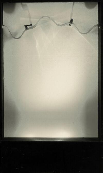 Julio Le Parc, 'Continuel Lumiere', 1968