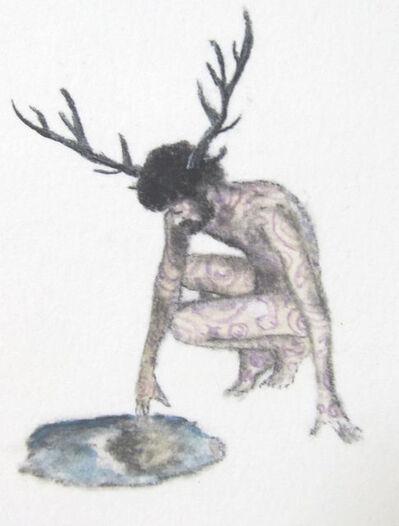 F. Lennox Campello, 'Cernunnos '