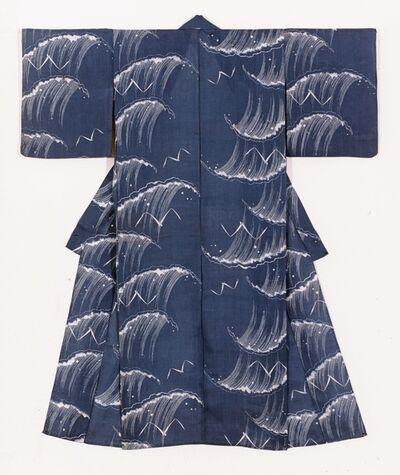 Unknown Artist, 'Kimono'