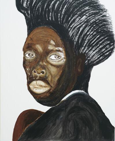 Zanele Muholi, 'Isisa', 2021
