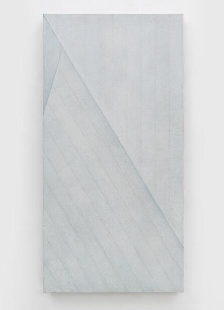 Zhang Wei 张伟 (b. 1984), '《  1% 》03'