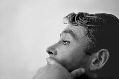 Douglas Kirkland, 'Peter O'Toole', 1964