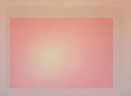 Marcia Roberts, 'Lone Tree Creek, San Joaquin Series', 2015-2016