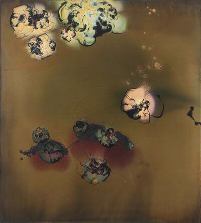 Terry Rose, 'Sum', 2010